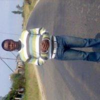 Image of Gift Ndlovu