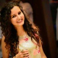 Image of Gihad Ataalla