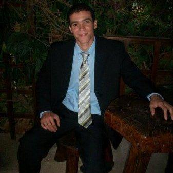 Image of Gil Dos Santos