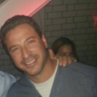 Image of Gil Loheit