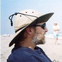 Image of Gil Shuler