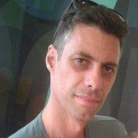 Image of Gilad Malachi