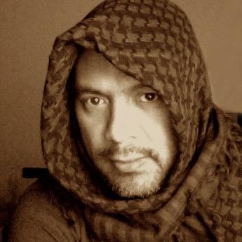 Image of Gilbert B. Mateo