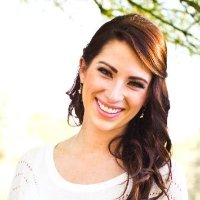 Image of Gillian Alvillar