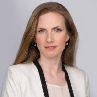 Image of Gillian O'Halloran