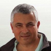 Image of Gil Tamir