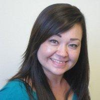 Image of Gina CIR