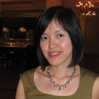 Image of Gina Loh