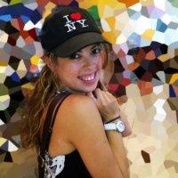 Image of Gina Vargas