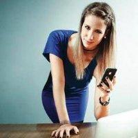 Image of Gina Gotthilf