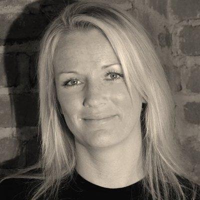 Image of Gina O'Reilly