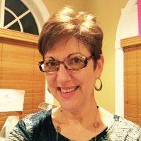 Image of Ginny Heine