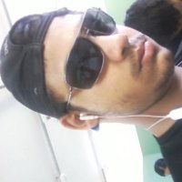 Image of Giovani Ferraz Martins
