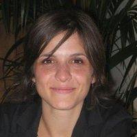 Image of Giovanna Tommaso