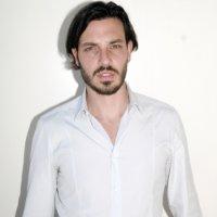 Image of Giovanni Giberti