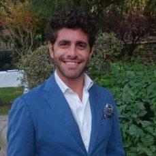 Image of Giovanni Madella