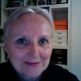 Image of Gisele Barrau-Freeman