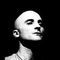 Image of Giulio Cestrone