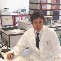 Image of Giuseppe Toffoli