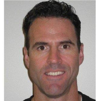 Image of Greg Kall