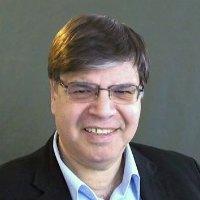 Image of George Kontopidis