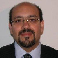 Image of Giovanni Lanzarotto