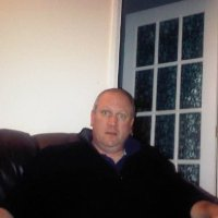 Image of Glen Lancaster