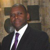 Image of Glen Vaughan