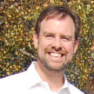 Image of Glen MacKinnon