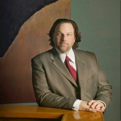 Image of Glenn Deutsch Levy