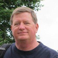 Image of Glenn Torrance