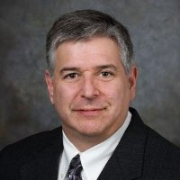 Image of Glenn A. Gerecke, PhD