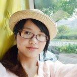 Image of Gloria Deng