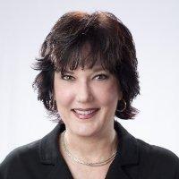 Image of Gloria Walker, RID, IIDA