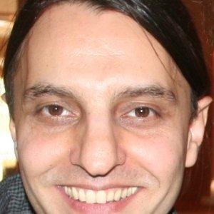 Image of Borislav Slavov