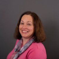 Image of Gloria (Melnick) Zweibel, MBA