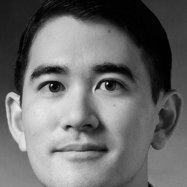 Image of Greg Tanaka