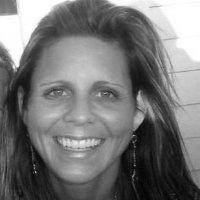 Image of Gretchen Makela