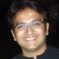 Image of Nikhil Gupta