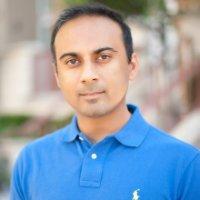 Image of Nitin Gupta