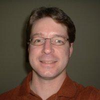 Image of Greg West