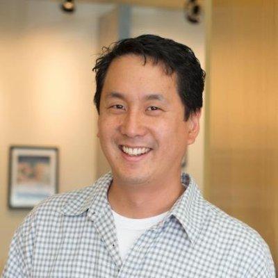 Image of Frank Liu