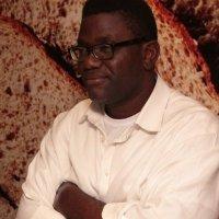 Image of Godwin Mukoro
