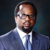 Image of Goke Aluko