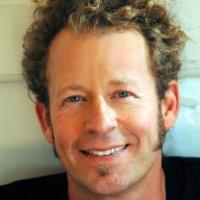 Image of Ken Goldberg