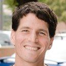 Image of Mark Goldenson