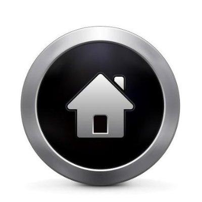 Image of Good Faith Home Buyer