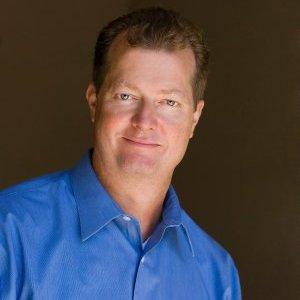 Image of Gordon Brooks