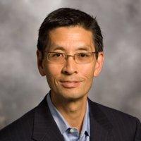 Image of Glenn Osaka