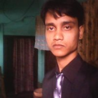 Image of Gour Das